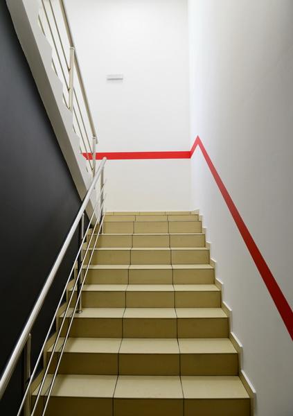 Лестница_новый размер